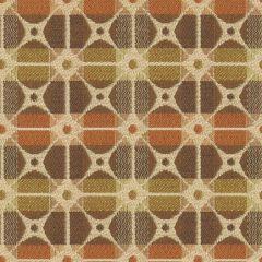 Kravet Contract Gateway Copper 31549-624 Guaranteed in Stock Indoor Upholstery Fabric