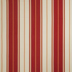 Fabricut Bella Dura Valmy-Coral 68902 Upholstery Fabric