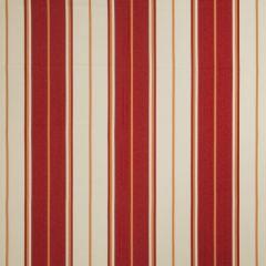 Fabricut Bella Dura Valmy-Coral 68902 Upholstery Fabric