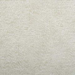 Duralee Dove 15472-159 Decor Fabric