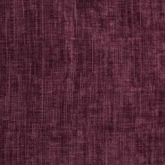 Fabricut Mood Tulip 45239-33 Indoor Upholstery Fabric