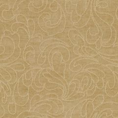 Kravet Contract Hartwell Lady Finger 32478-16 by Candice Olson Indoor Upholstery Fabric