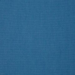 Sunbrella Canvas Regatta 5493-0000 Elements Collection Upholstery Fabric