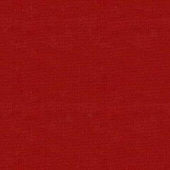 Kravet Sunbrella Function Poppy 16235-19 Soleil Collection Upholstery Fabric