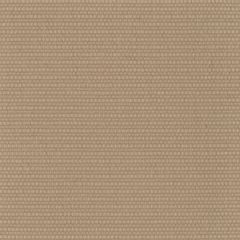WeatherMax 80 Toast 29348 Awning and Marine Shade Fabric