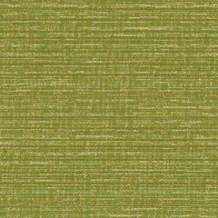 Imagine 205 Sprig Contract and Healthcare Interior Upholstery Fabric