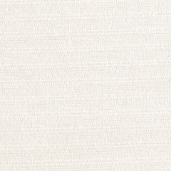Perennials Old Hand Blanca the Usual Suspects Collection Upholstery Fabric