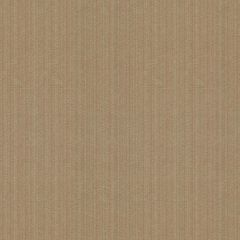 Kravet Contract Strie Velvet 33353-2121 Guaranteed in Stock Indoor Upholstery Fabric