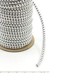 Patio Lane Nylon Shock Cord 3/8 inches x 100 feet