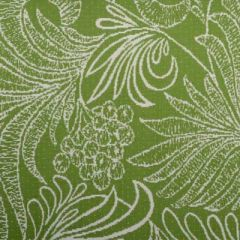 Duralee Contract Lime 15508-213 Pavilion V Bella-Dura Indoor/Outdoor Wovens Upholstery Fabric