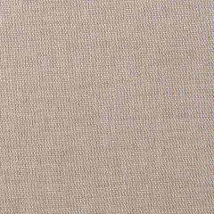 Remnant - Sunbrella Sheer Mist Wren 52001-0004 Drapery Fabric (6.1 yard piece)