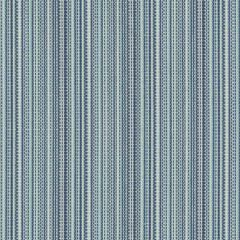 Kravet Sunbrella Mazed Seaglass 30839-15 Soleil Collection Upholstery Fabric