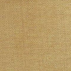 Duralee Goldenrod 15569-264 Decor Fabric