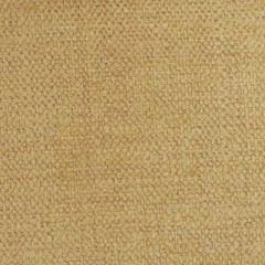 Duralee Goldenrod 15569-264 Decor Fabric