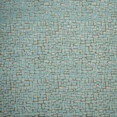 Clarke and Clarke Moda Aqua F0752-01 Upholstery Fabric