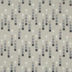 Kravet Basics Slipstream Graphite 34848-511 Thom Filicia Altitude Collection Multipurpose Fabric