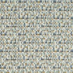 Kravet Design 34697-521 Crypton Home Collection Indoor Upholstery Fabric