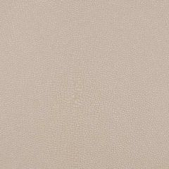 Duralee Sand 15528-281 Decor Fabric