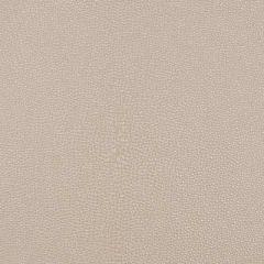 Duralee Sand 15528-281 Decor Fabric