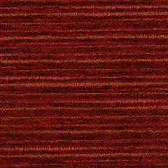 Duralee Crimson 15542-366 Decor Fabric