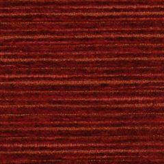 Duralee Crimson 15542-366 Decor Fabric