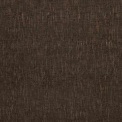 Fabricut Modernist Chocolate 54008-09 Color Studio Weaves Collection Indoor Upholstery Fabric