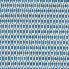 Kravet Basics Hanapepe 5 Multipurpose Fabric