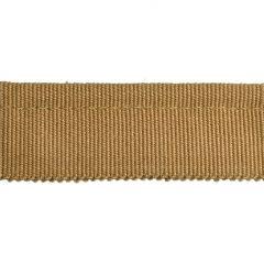 Kravet T30559 Brown 46 Calvin Klein Collection Finishing