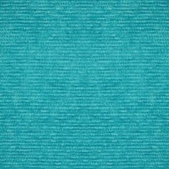 Sunbrella by Alaxi Lola Gem Newport Collection Upholstery Fabric