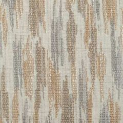 Duralee Sand 15494-281 Decor Fabric