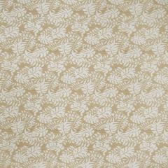 Fabricut Bella Dura Woodwind-Sandstone 67301  Decor Fabric