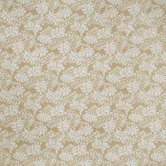 Fabricut Bella Dura Woodwind-Sandstone 67301  Decor Fabric