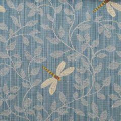 Duralee Cornflower 15558-55 Decor Fabric