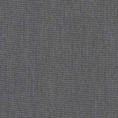 Sunbrella Natte Charcoal Chine NAT 10063 140 European Collection Upholstery Fabric