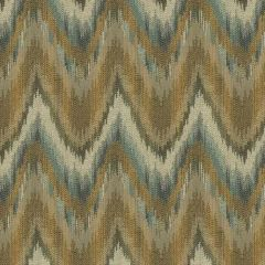 Kravet Design 32525-1615 Guaranteed in Stock Indoor Upholstery Fabric
