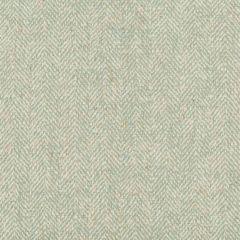 Kravet Smart 35228-35 Performance Kravetarmor Collection Multipurpose Fabric