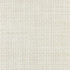 Sunbrella Crystal Parchment 50186-0004 Sling Upholstery Fabric
