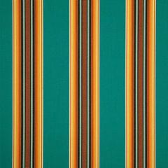 Sunbrella Icon Traveler Lakeside 58007-0000 Upholstery Fabric