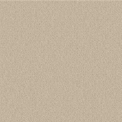Outdura Storm Pewter 6632 The Ovation 3 Collection - Natural Light Upholstery Fabric