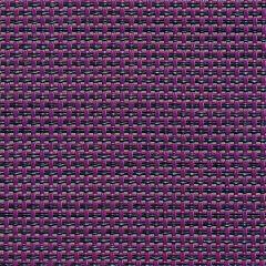 Serge Ferrari Batyline - Duo Plum 7300-5395 Sling Upholstery Fabric