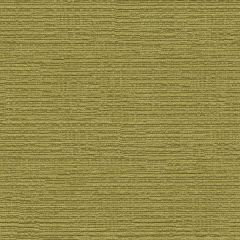 Kravet Contract Daphne Basil 31860-303 Indoor Upholstery Fabric