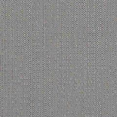 Sunbrella Savane Zinc SAV J236 140 European Collection Upholstery Fabric