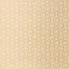 F-Schumacher Alcazaba-Gold 5005952 Luxury Decor Wallpaper