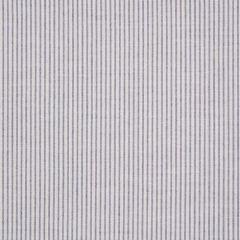 Sunbrella Minnie Denim 40493-0003 Upholstery Fabric