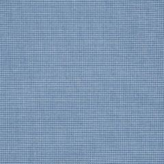 Outdura Sparkle Nautical 1723 The Ovation II Collection - Reversible Upholstery Fabric