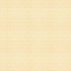 Stroheim External-Sundance 686302 Luxury Upholstery Fabric