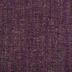 Kravet Contract 35756-10 Kravet Cruise Collection Indoor Upholstery Fabric