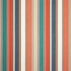 Sunbrella Ascend Tropical 145410-0008 Fusion Collection Upholstery Fabric