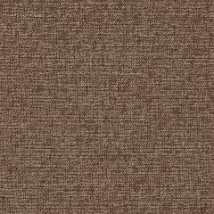 Sunbrella Barlow-Mocha 50135-0000 Sling Upholstery Fabric
