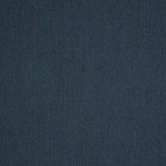 Sunbrella Switch Indigo 40555-0008 Fusion Collection Upholstery Fabric
